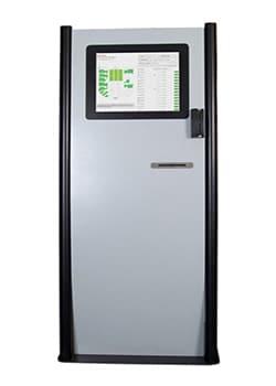 Kiosk Touch Screen Kiosk Systems