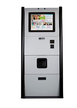 Kiosk applications kiosk Kiosk Touch Screen Kiosk Systems